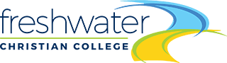 Logo of Freshwater Christian College Moodle